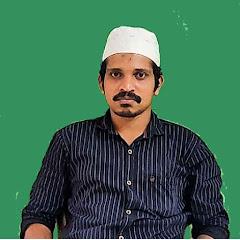 shameem adivaram