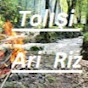 Talysh Culture Channel - @Yolaxan - Youtube