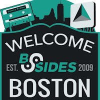 Image thumbnail for event BSides Boston 2016