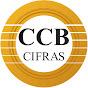 CCB Cifras