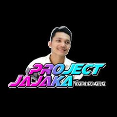 project jajaka