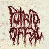 putrid offal