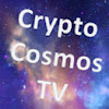 Crypto Cosmos TV