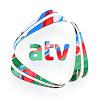 ATV Music