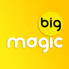 bigmagic oap
