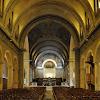 Paroisse Saint Jean-Baptiste de Grenelle