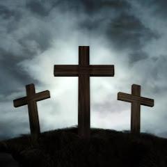 Mystiques chrétiens