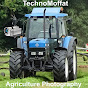TechnoMoffat Agriculture Photography