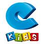 Europa Kids