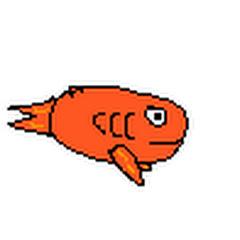 Philip The Fish