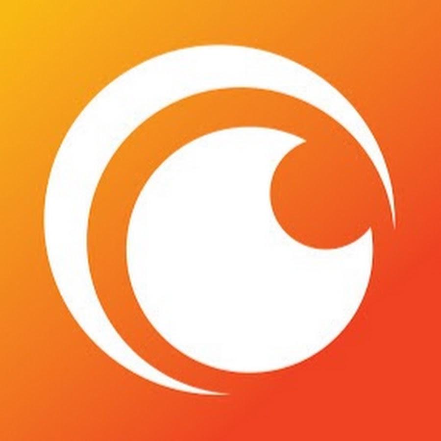 Crunchyroll Deutschland