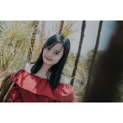 Ana Fi