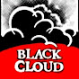 BlackCloud Film