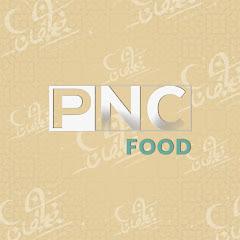 بانوراما فوود - PNC Food