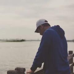 Michael Sihombing