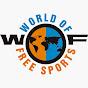 World of Freesports
