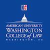 American University Washington College of Law