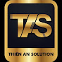Thien An Solutions
