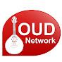 OUD Production - العود للانتاج والتوزيع الفني