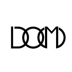 DOMteamwork