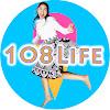 108Life