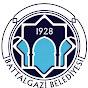 Battalgazi Belediyesi  Youtube video kanalı Profil Fotoğrafı