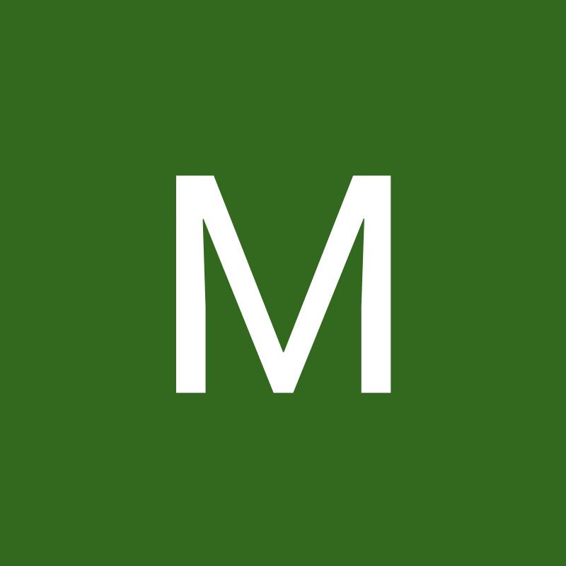 MrTmac281