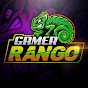 Gamer RanGo
