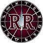 Rashifal Report RR