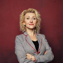 Светлана Вислобокова - Народный лидер России