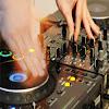 The Kingnow Dj Music