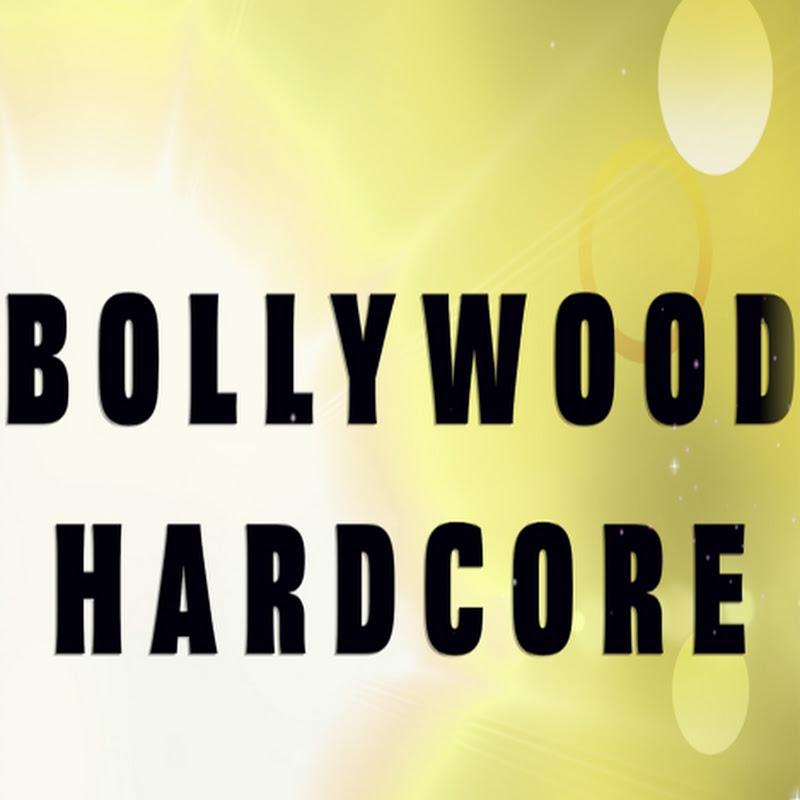 Bollywood Hardcore