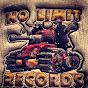 NoLimitRecords Finest