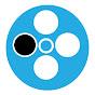 ShortfilmTV
