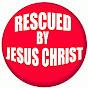 Jesus Defender