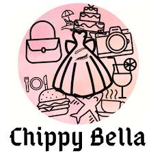 Chippy Bella