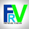 Firstrever