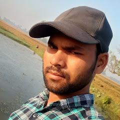Lodhi Rajput