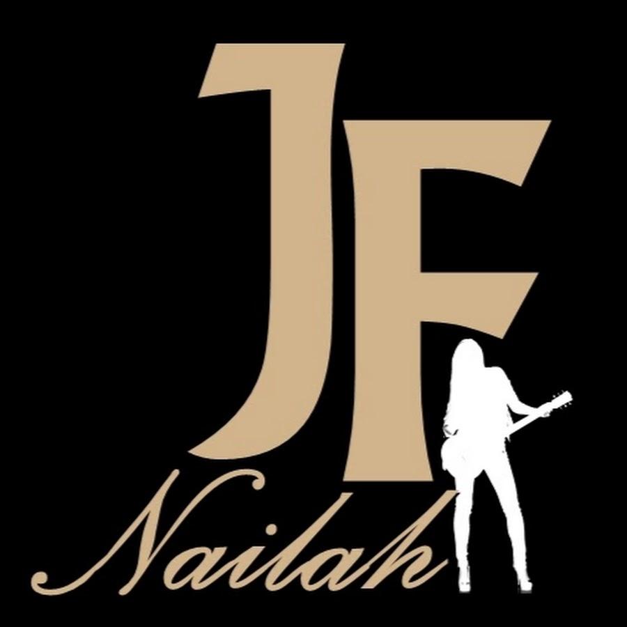 JF Nailah