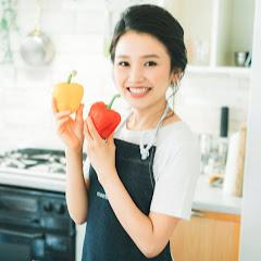 たまごチャンネル Tamago Egg cooking【卵】