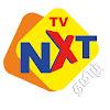 TVNXT Tamil Movies