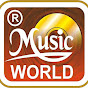 Music World Record