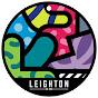 Leighton Vans Volkswagen Specialists.