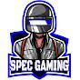 Spec Gaming