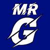 Mr Gridlock