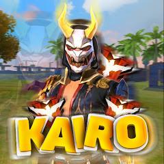 KAIRO YT