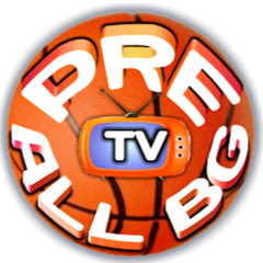 ALLBG tv