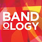 Bandology