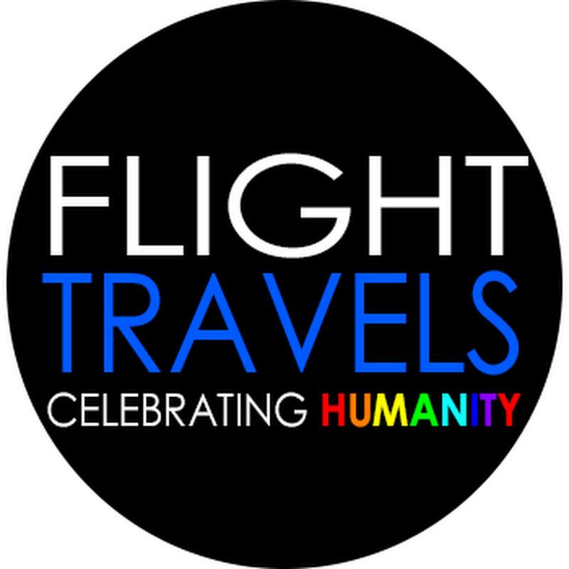 FlightTravels