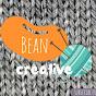bean creative